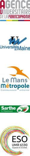 Colonne_logos_trans_terr_4.jpg